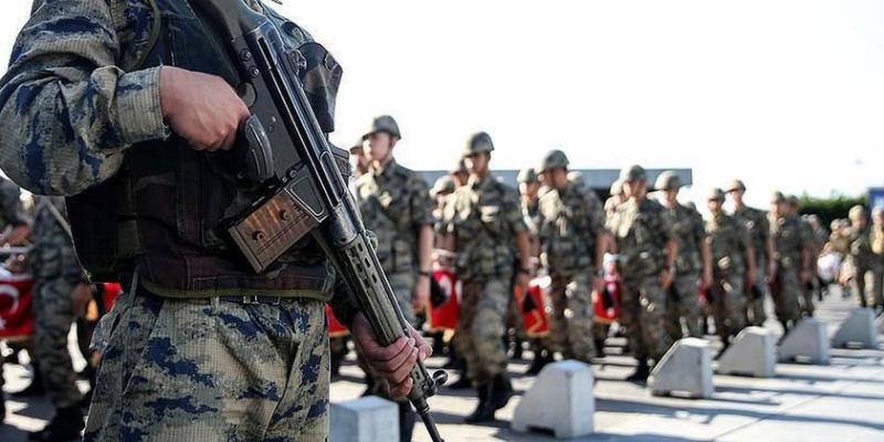 Ankara kulislerinde bedelli askerlik sürprizi