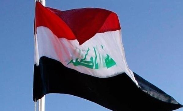 Irak'tan Kudüs tepkisi!