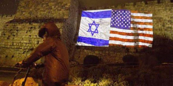 Ortadoğu alev alev ! Hamas'tan ''intifada'' çağrısı