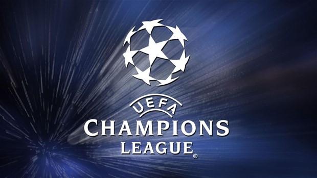 İşte Şampiyonlar Ligi'nde toplu sonuçlar ve torbalar...