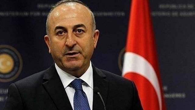 Erdoğan ile Trump biraraya gelecek