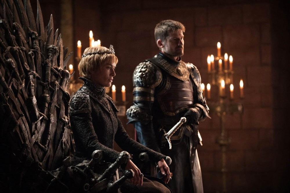 Game of Thrones 7. sezon ne zaman başlayacak?