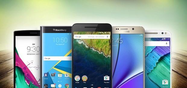 Android GO tanıtıldı ! İşte getireceği yenilikler - Resim: 1