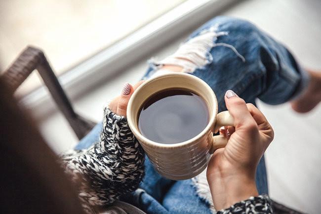 Kahve için ne zararı var
