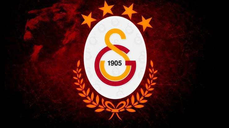 Galatasaray'a şok fatura ! Transfer yasağı... - Resim: 2