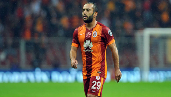 Galatasaray'a şok fatura ! Transfer yasağı... - Resim: 3