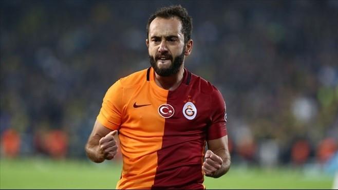 Galatasaray'a şok fatura ! Transfer yasağı... - Resim: 4