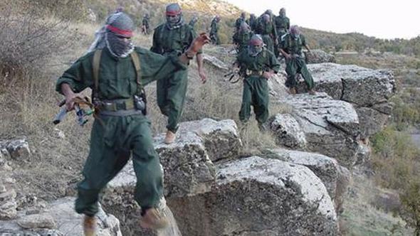 İran, PJAK saldırısından Türkiye'yi sorumlu tuttu