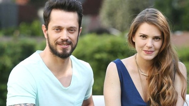 Murat Boz-Aslı Enver ayrılığı için çarpıcı iddia