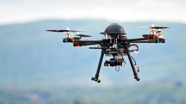 Ramazan Bayramı boyunca İHA ve ''Drone''larla takip edilecek
