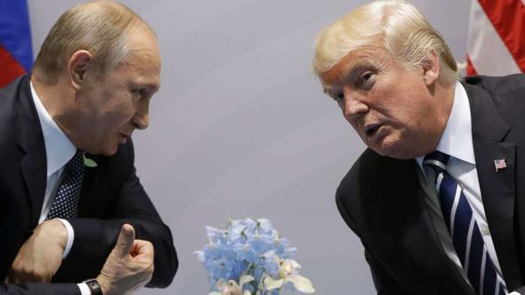 ''ABD'li 30 diplomatı kovmaya hazır''