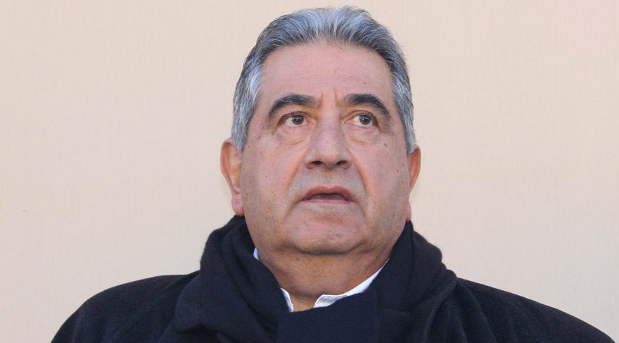 Mahmut Uslu'dan Emre Mor açıklaması