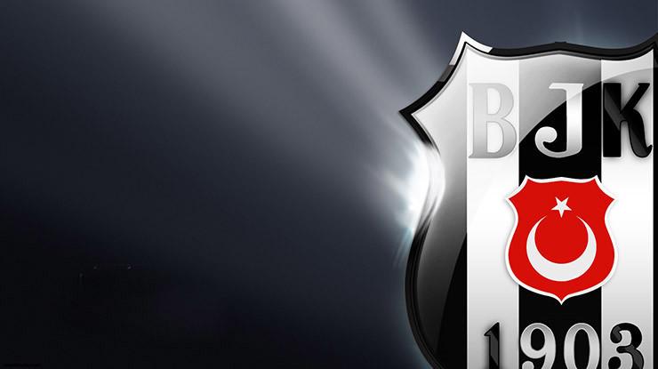 Beşiktaş'tan Mascherano bombası