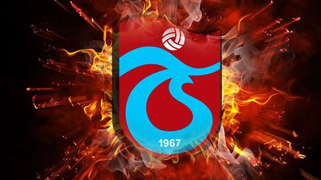 Trabzonspor 4 transfer birden yaptı !