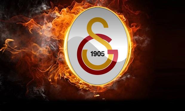 Bulgar yıldız resmen Galatasaray'da !