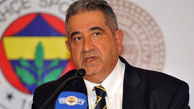 Mahmut Uslu açıkladı: ''Ben Arfa, Kjaer, Emre Mor...''