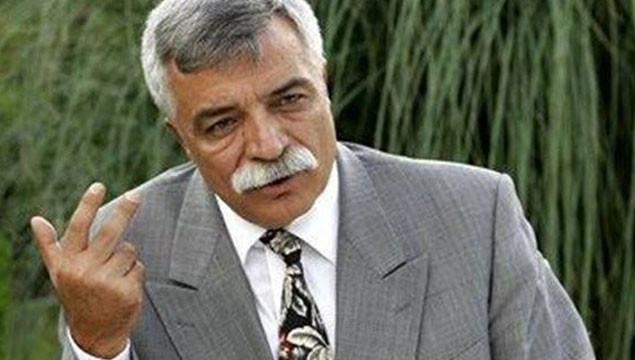 MHP'den Ozan Arif'e çok sert eleştiri: ''Akşamcı Arif...''