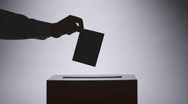 Son seçim anketi açıklandı! Bugün seçim olsa...