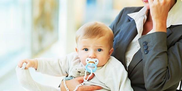 Çalışan anne ve babaya bu sefer kötü haber !