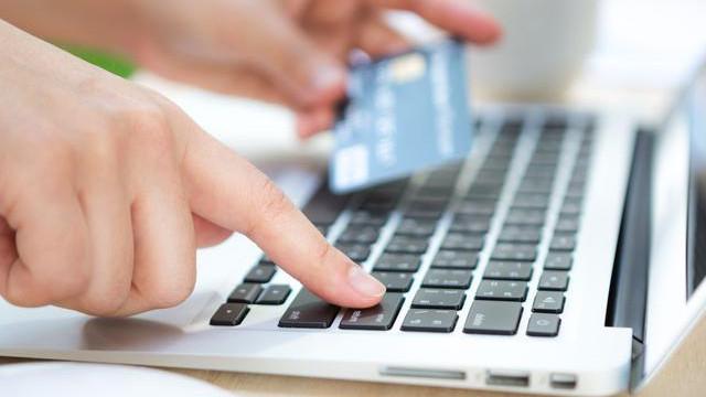 E-ticaret sitelerinde yeni zorunluluk
