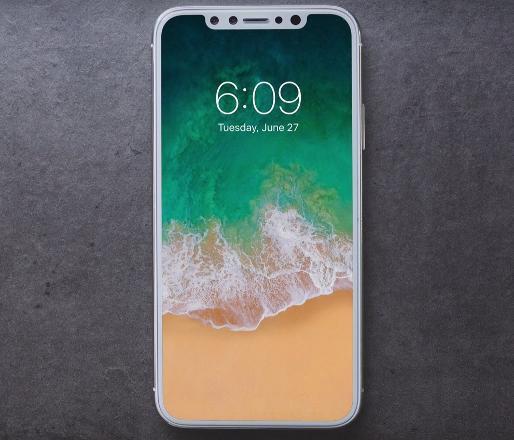 iPhone 8'in fiyatı ne kadar olacak ?