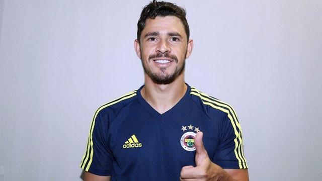 Giuliano için Trabzonspor Zenit ile anlaştı !