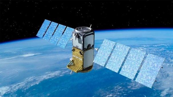 Çalışmalar hızlandı ! Milli uydu 6A geliyor...
