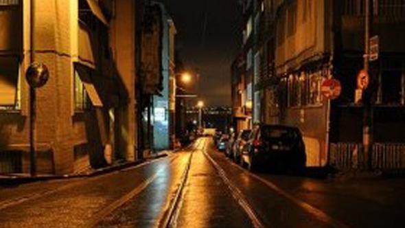 İstanbul gecelerinde yeni dönem !