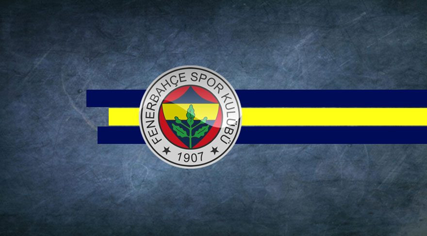 Sakaryaspor'un altyapısından Fenerbahçe'ye 5 futbolcu