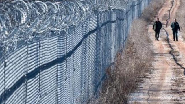 O ülke Türkiye sınırına asker gönderiyor !