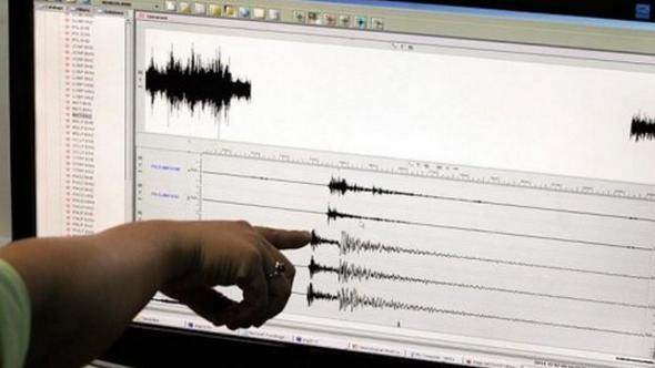 Deprem senaryoları devam ediyor ! Korkutan tahmin
