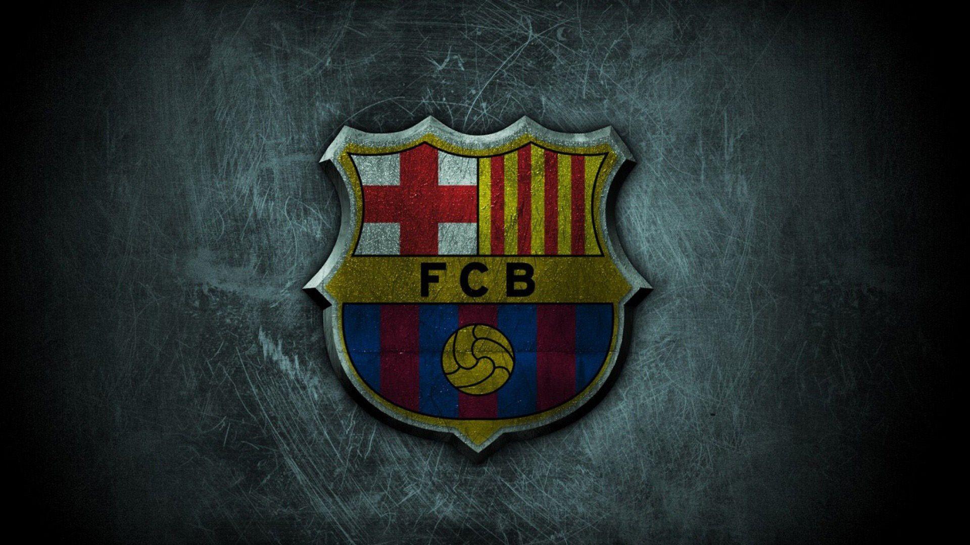 Barcelona, Dembele'yi resmen açıkladı !