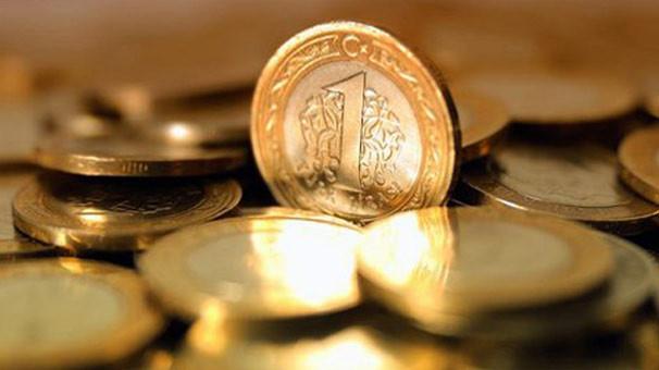 Vatandaşa ''bozuk para'' uyarısı: Bu hatayı yapmayın