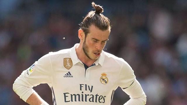 Gareth Bale'in yeni takımı belli oldu !
