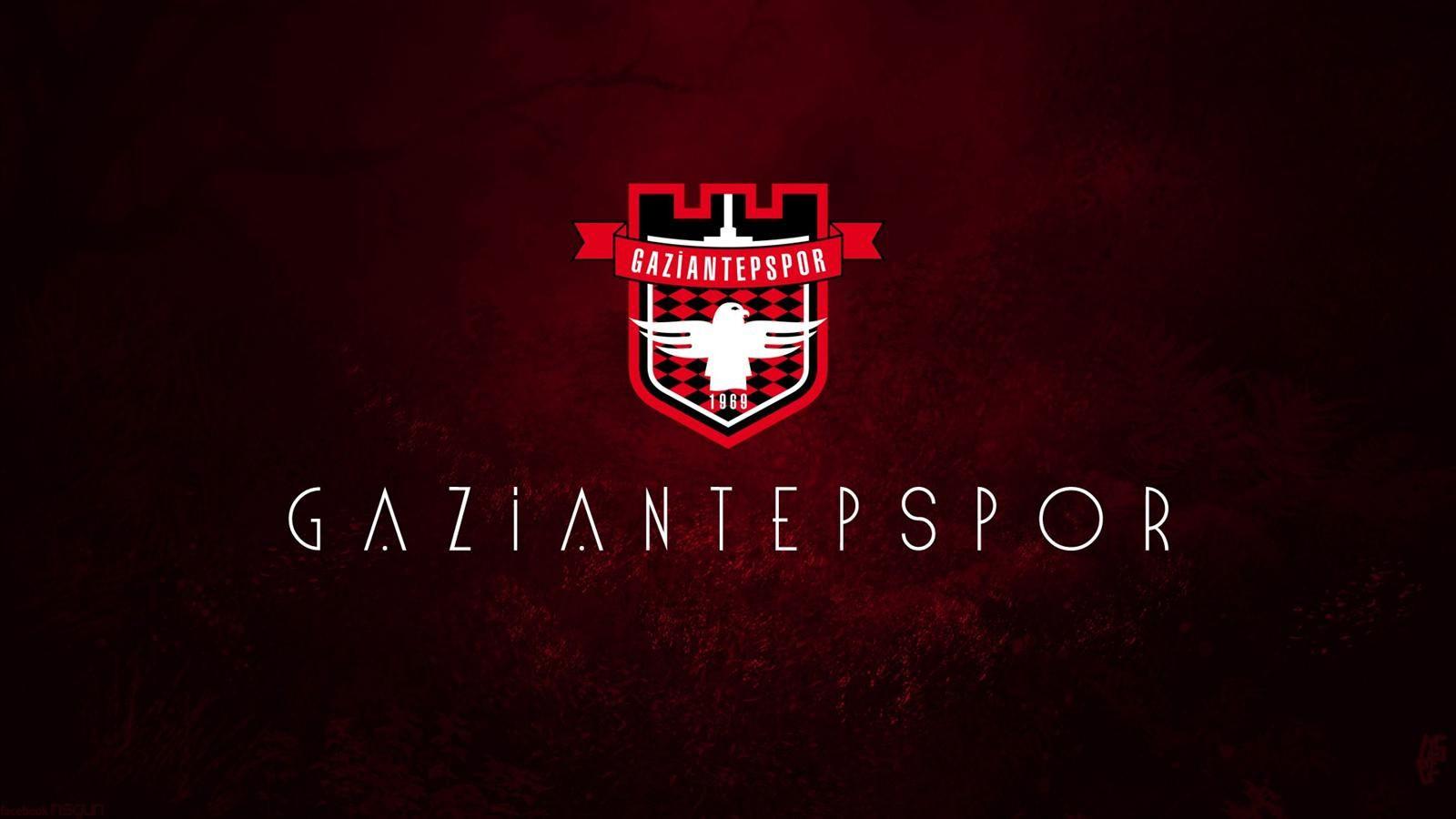 Gaziantepspor'da bir şok daha ! İstifa...