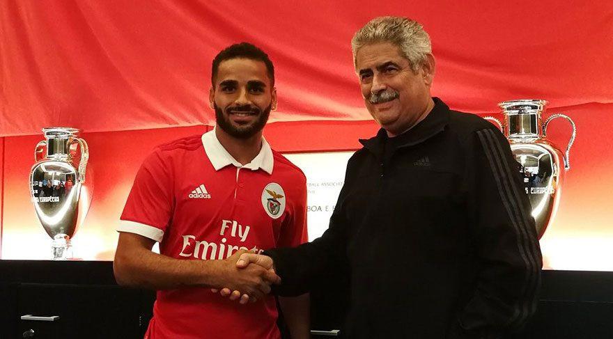 Bursaspor'u yıkan transfer !