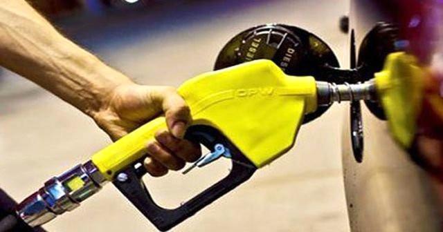 Avrupa dizel için hazırlanırken, onlar da benzinli araçları yasaklayacak !