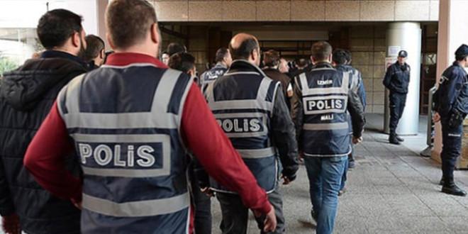 Almanya'dan flaş Türkiye açıklaması: ''Hafta sonu...''