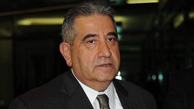 Mahmut Uslu: 3 Temmuz daha bitmedi anlaşılan