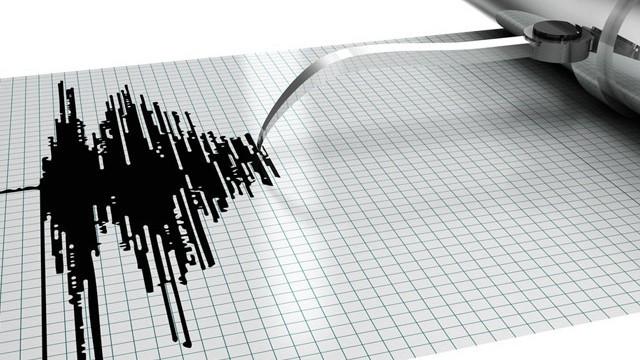 Korkutan deprem açıklaması: ''Önümüzdeki iki yıl...''