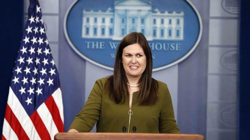 Beyaz Saray'dan Arakan açıklaması