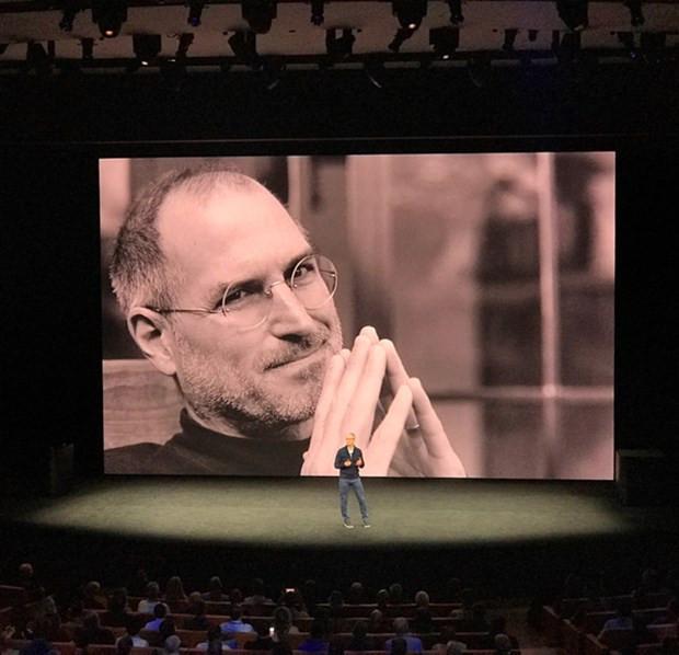 Yeni iPhone'ların tanıtımı yapıldı