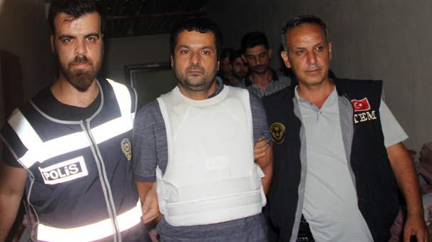 İkizlerin katil zanlısı dayıdan ''işkence'' iddiası