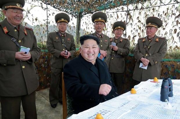 Youtube'tan olay yaratan Kuzey Kore kararı