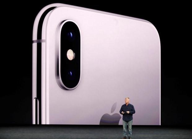 İşte ülke ülke yeni iPhone fiyatları