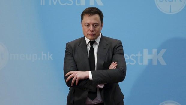 Tesla'nın yeni canavarı için geri sayım !