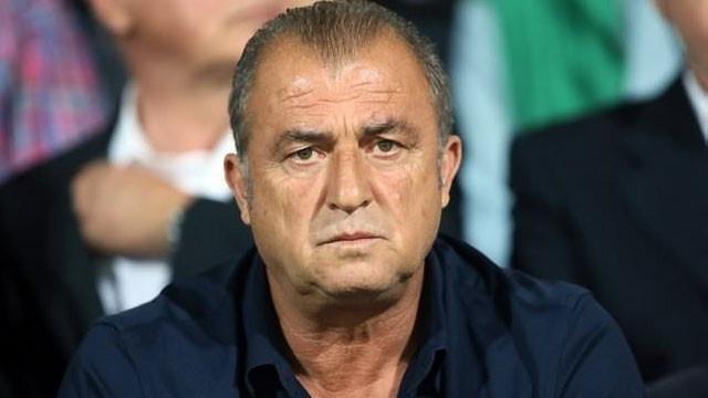 Fatih Terim Süper Lig'e dönüyor !