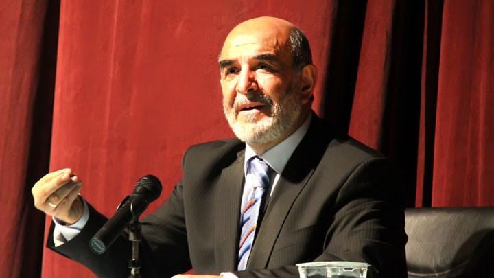Yazısı sansürlenen yazar Ahmet Taşgetiren Star'dan ayrıldı