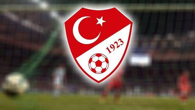 Futbolda şike depremi ! PFDK'ya sevk edildiler...