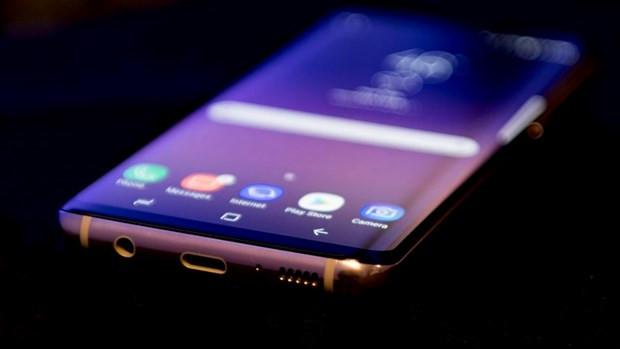 Dünyanın en hızlı akıllı telefonları belli oldu